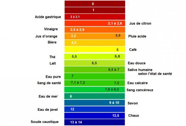 Află la ce pH al solului obţii cea mai bună recoltă